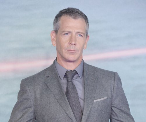 'Rogue One' star Ben Mendelsohn headed for divorce