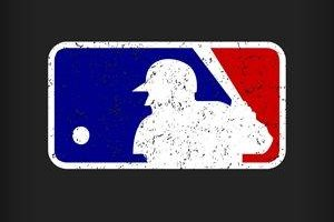 Baseball notebook: Opening day in 2018 will mark a first in MLB history