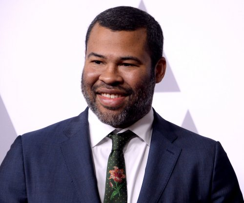 Famous birthdays for Feb. 21: Jordan Peele, Sophie Turner