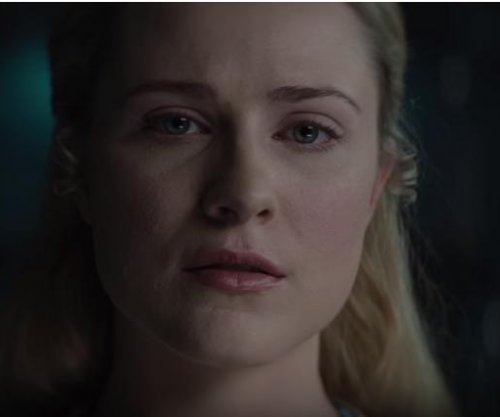 'Westworld': 'Chaos takes control' in new Season 2 trailer