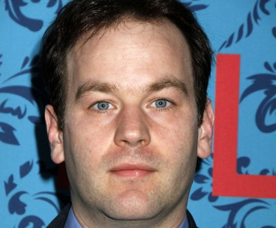 Mike Birbiglia's Broadway show, 'The New One,' heading to Netflix