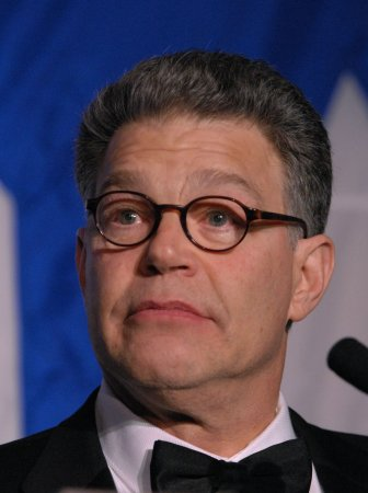 Court: Franken defeats Coleman