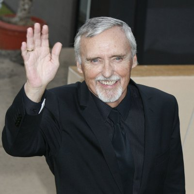 Dennis Hopper Day celebrated in Taos, N.M.