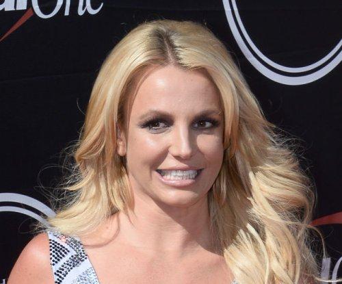 Britney Spears may not renew Las Vegas residency