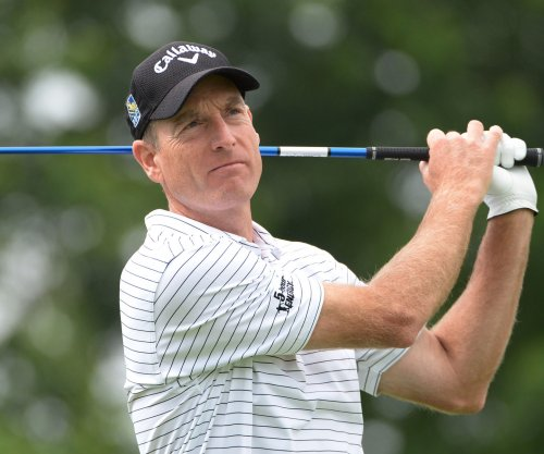 Golf news: Jim Furyk shoots 58, sets PGA Tour lowest score record