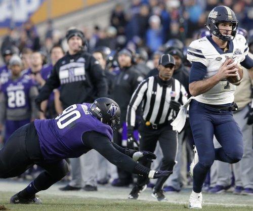 Houston Texans, NFL Mock Draft 2017: Predicting picks in rounds 1-7