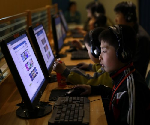 Report: North Korea's elite plugged in online, not isolated