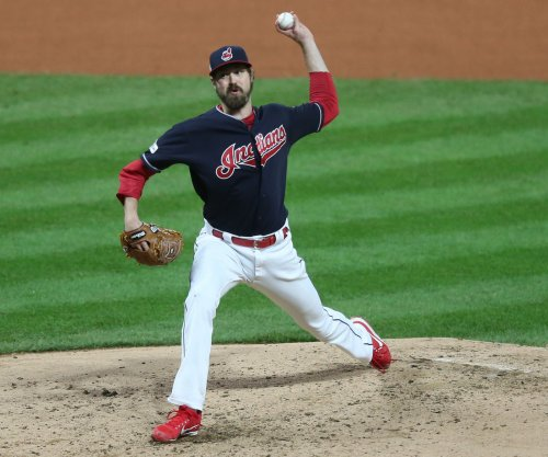 Indians hoping Miller returns against Royals