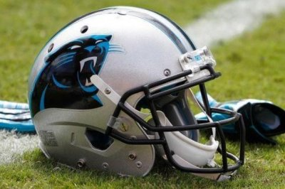 Panthers rule out Pro Bowl G Turner