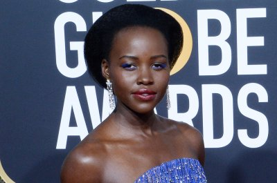 Lupita Nyong'o's family vacation is ruined in new 'Us' trailer