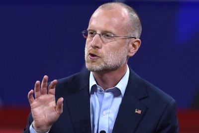 FCC designates Huawei, ZTE as national security threats