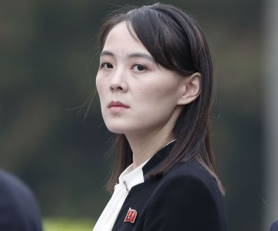 Kim Yo Jong sued over destruction of inter-Korean liaison office