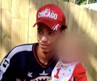 Daunte Wright shooting: Officer ID'd amid more clashes in Minnesota