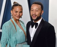 Chrissy Teigen: Kim Kardashian 'gave her all' in Kanye West marriage
