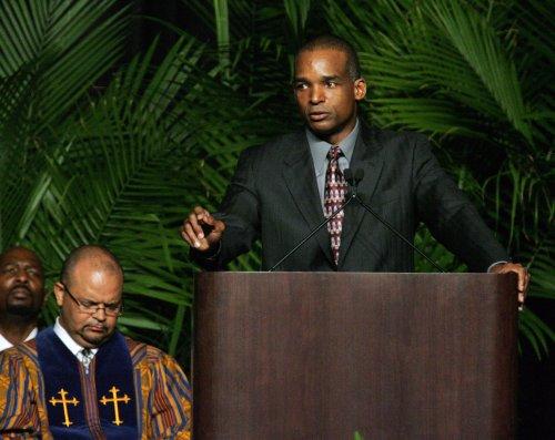 Shannon fired as Miami-Fla. football coach