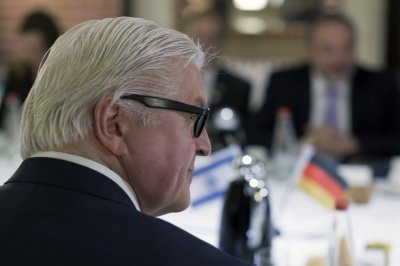 European Union ponders arming Kurds in Iraq