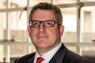 MI5 chief warns of planned 'mass casualty attacks' in West