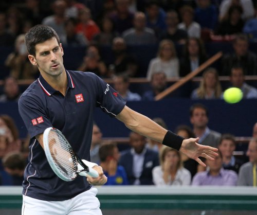 Djokovic captures fifth Aussie Open title