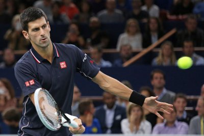 Djokovic captures fifth Aussie Open title