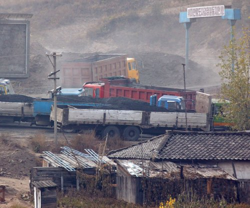 BHP Billiton hit hard by Chinese economic decline