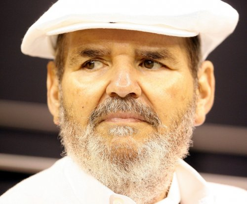 Celebrity chef Paul Prudhomme dead at 75