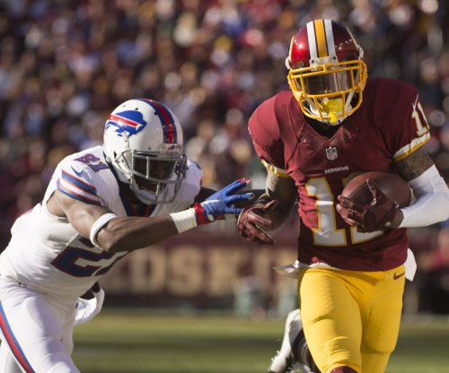 DeSean Jackson low-keys another game against former team