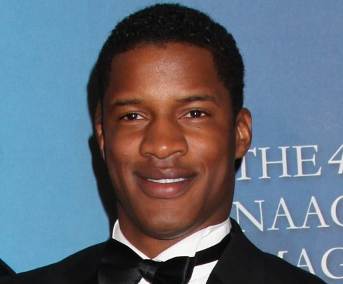 'Birth of a Nation' wins big at the Sundance Film Festival