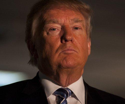 Former Mexico leader Calderon calls Trump's idea for border wall 'stupid', 'useless'
