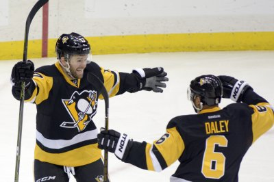 How the Pittsburgh Penguins made it back to Stanley Cup finals