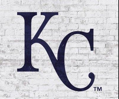 Kansas City Royals: Nerve issue lands pitcher Neftali Feliz on DL