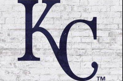Kansas City Royals: Nerve issue lands pitcher Neftali Feliz on DL