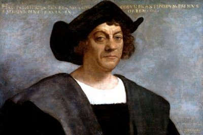 LA City Council replaces Columbus Day with Indigenous Peoples' Day