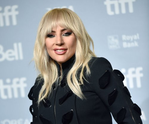 Lady Gaga says her documentary shows fame is 'isolating'