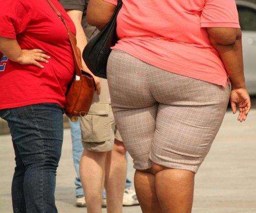 Hormones identified that act against diabetes, obesity in mice