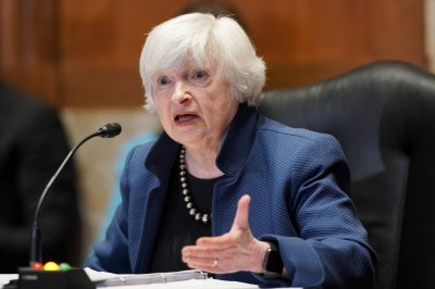 Treasury takes steps to avoid federal borrowing limit