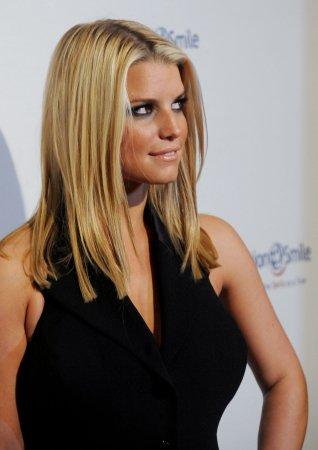 Mayer: Simpson was sexual napalm