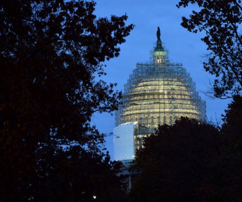 113th Congress departs with dismal approval ratings