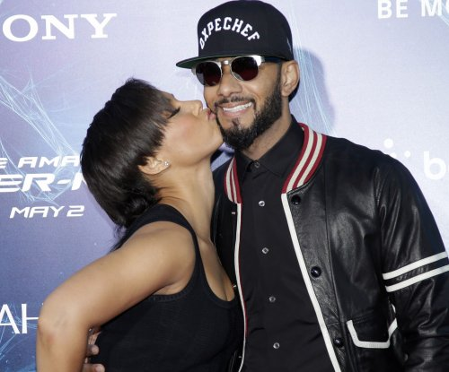 Alicia Keys, Swizz Beats list mansion for $14.9M