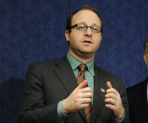 Gay congressmen forming political action committee for LGBT lawmakers