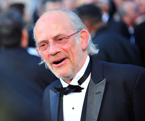 Christopher Lloyd joins '12 Monkeys' ensemble