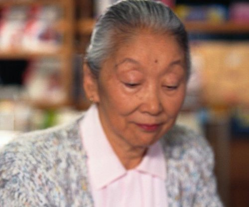 Disasters may raise dementia risk for dislocated seniors: Study