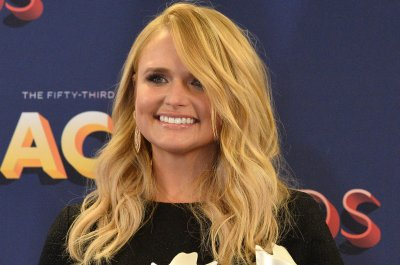 Miranda Lambert, Chris Stapleton, Jason Aldean win big at the ACM Awards