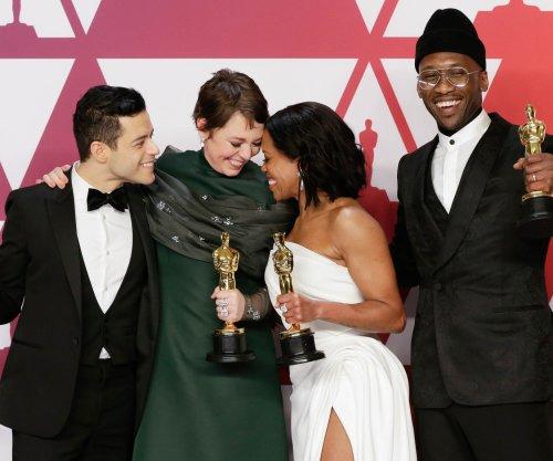 344 films eligible for Oscar consideration