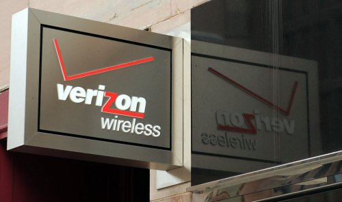 Understatement of the Week: Verizon Wireless