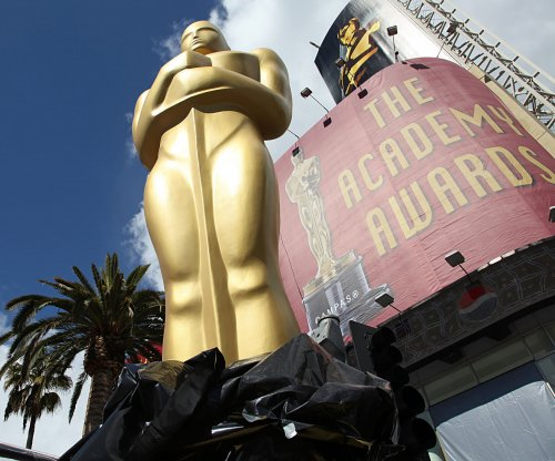 15 films qualify for Visual Effects Oscar race