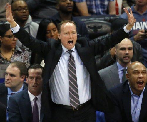 Atlanta Hawks top Portland Trail Blazers as win streak reaches 18