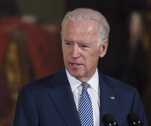 Biden: I make a lot money as vice president
