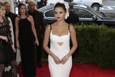 Selena Gomez to appear in Taylor Swift's 'Bad Blood' music video