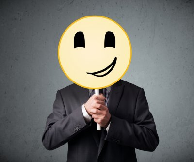 Study: Customer service reps should use more emoticons