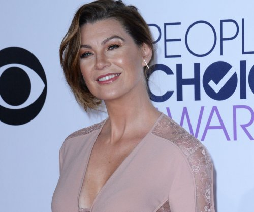 Twitter quantifies fall TV buzz, 'Grey's Anatomy' most talked-about show